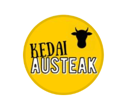 Lowongan Kerja Waitress – Waitress (Merangkap Bartender) di Kedai Austeak