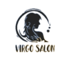 Lowongan Kerja Stylist Wanita di Virgo Salon