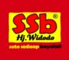 Lowongan Kerja Duty Manager – Area Manager – Manager Outlet di Soto Sedaap Boyolali Hj. Widodo (PT. Sedaap Sejahtera Bersama)