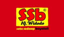 Lowongan Kerja Duty Manager – Area Manager – Manager Outlet di Soto Sedaap Boyolali Hj. Widodo (PT. Sedaap Sejahtera Bersama) - Bandung