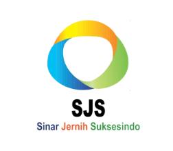 Lowongan Kerja Account Executive di PT. Sinar Jernih Suksesindo