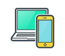 Lowongan Kerja Admin Marketplace – Admin Online / Konten Kreator di Central Gadget