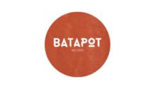 Lowongan Kerja Admin Operasional di Batapot - Bandung