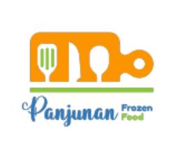 Lowongan Kerja Admin Pembelian di Panjunan Frozen Food