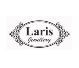 Lowongan Kerja Admin Pembukuan di Laris Jewellery