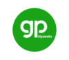 Lowongan Kerja Admin Penjualan Online – Graphic Designer di CV. GP Alysandra
