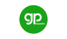 Lowongan Kerja Admin Penjualan Online – Graphic Designer di CV. GP Alysandra - Bandung