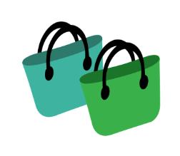 Lowongan Kerja Admin & Sales Pemasaran di CV. Cornusam Group