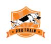 Lowongan Kerja Administrative Assistant di Pro Train Petcamp