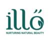 Lowongan Kerja Apoteker – Admin Online – Desain Grafis & Videographer di Illo Skincare
