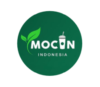 Lowongan Kerja Barista – Digital Internet Marketing di Mocin Indonesia