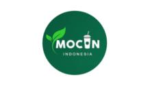 Lowongan Kerja Barista – Digital Internet Marketing di Mocin Indonesia - Bandung