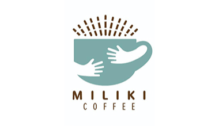 Lowongan Kerja Barista di Miliki Coffee - Bandung