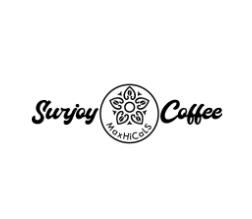Lowongan Kerja Barista di Surjoy Coffee