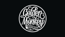 Lowongan Kerja Bartender – Runner – Waiter & Waitress – Kitchen Staff – Cleaning Service di Golden Monkey - Bandung