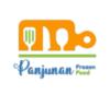 Lowongan Kerja Cashier – Sales Promotion Boys di Panjunan Frozen Food