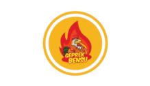 Lowongan Kerja Cook Helper – Kitchen di Geprek Bensu Kopo - Bandung