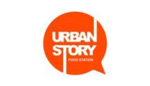 Lowongan Kerja Cook Helper – Waiterss di Urban Story - Bandung