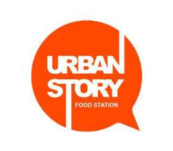 Lowongan Kerja Cook Helper – Waiterss di Urban Story - Yogyakarta