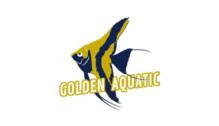 Lowongan Kerja Creative Director di Golden Aquatic Indonesia - Bandung