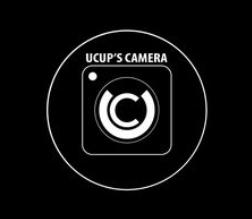 Lowongan Kerja Creative Director di Ucup Kamera