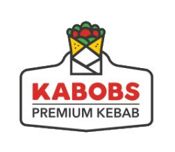 Lowongan Kerja Crew Outlet Area Jawa Barat di Kabobs Premium Kebab