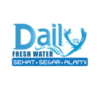 Lowongan Kerja Delivery – Admin di Daily Fresh Water