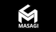Lowongan Kerja Editor/Videographer – Motion Grapher di Masagi - Bandung