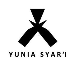 Lowongan Kerja Fashion Designer – Admin Media Sosial di Yunia Syar'i