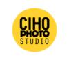 Lowongan Kerja Fotografer di Cihophoto Studio
