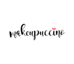 Lowongan Kerja Graphic Designer di Makeupuccino