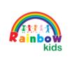 Lowongan Kerja Guru di Bimba Rainbow Kids