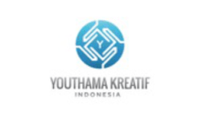Lowongan Kerja HRD & GA di PT. Youthama Kreatif Indonesia - Bandung