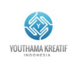 Lowongan Kerja HRD & GA di PT. Youthama Kreatif Indonesia