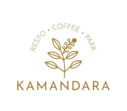 Lowongan Kerja Head Chef di Kamandara Resto Coffee & Park