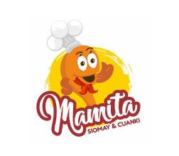 Lowongan Kerja Kasir & Cook di Mamita Siomay & Cuanki