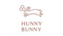 Lowongan Kerja Kids Fashion Designer di The Hunny Bunny Kids - Bandung