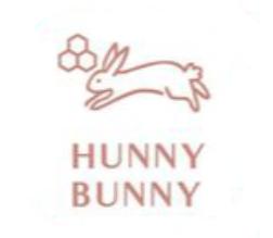 Lowongan Kerja Kids Fashion Designer di The Hunny Bunny Kids
