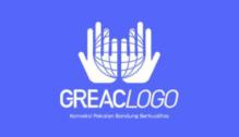 Lowongan Kerja Kurir Lapangan di Greaclogo - Bandung