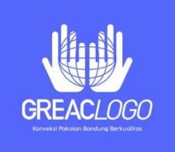 Lowongan Kerja Kurir Lapangan di Greaclogo - Yogyakarta