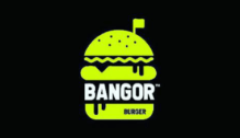 Lowongan Kerja Logistic Admin – Outlet Crew di Burger Bangor - Bandung