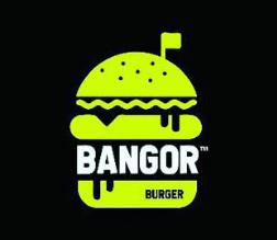 Lowongan Kerja Perusahaan Burger Bangor