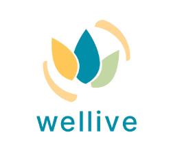 Lowongan Kerja Marketing & Branding di Wellive