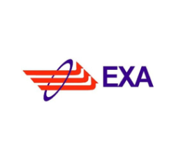 Lowongan Kerja Marketing DS Executive di PT. EXA Mitra Solusi