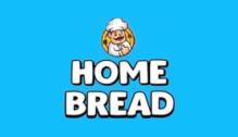 Lowongan Kerja Motoris di Home Bread - Bandung