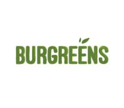 Lowongan Kerja Operational Crew Restaurant di Burgreens