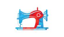 Lowongan Kerja Operator Bordir – Operator Jahit – Operator Punching Gambar Embro di CV. Aneka Produksi Eramurni - Bandung