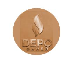 Lowongan Kerja Operator Game Online di Depo Gamer