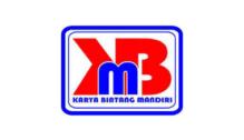 Lowongan Kerja Operator Mesin Jahit di PT. Karya Bintang Mandiri - Bandung