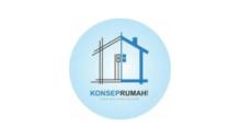 Lowongan Kerja Pengawas Lapangan di Konsep Rumah - Bandung